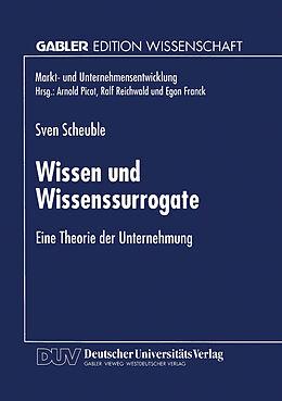Cover: https://exlibris.azureedge.net/covers/9783/8244/6813/3/9783824468133xl.jpg