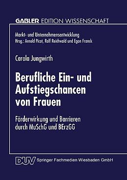 Cover: https://exlibris.azureedge.net/covers/9783/8244/6865/2/9783824468652xl.jpg