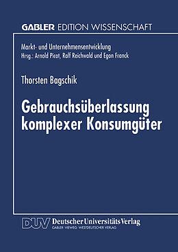 Cover: https://exlibris.azureedge.net/covers/9783/8244/6887/4/9783824468874xl.jpg