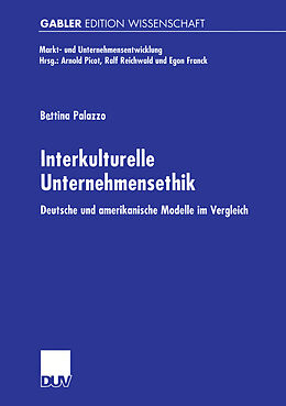 Cover: https://exlibris.azureedge.net/covers/9783/8244/6910/9/9783824469109xl.jpg