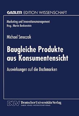 Cover: https://exlibris.azureedge.net/covers/9783/8244/6914/7/9783824469147xl.jpg