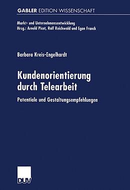 Cover: https://exlibris.azureedge.net/covers/9783/8244/6941/3/9783824469413xl.jpg