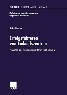 Cover: https://exlibris.azureedge.net/covers/9783/8244/6972/7/9783824469727xl.jpg
