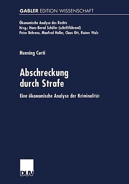 Cover: https://exlibris.azureedge.net/covers/9783/8244/6990/1/9783824469901xl.jpg