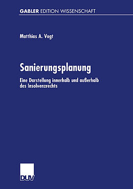 Cover: https://exlibris.azureedge.net/covers/9783/8244/7002/0/9783824470020xl.jpg