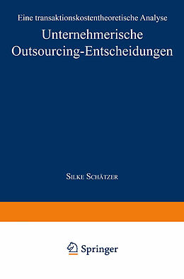 Cover: https://exlibris.azureedge.net/covers/9783/8244/7033/4/9783824470334xl.jpg