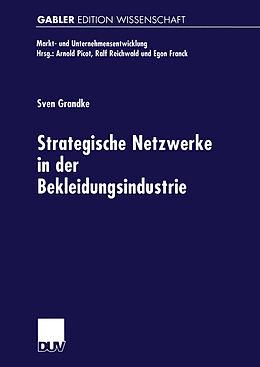 Cover: https://exlibris.azureedge.net/covers/9783/8244/7034/1/9783824470341xl.jpg