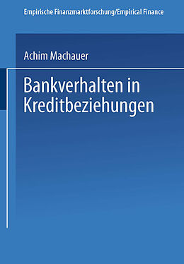 Cover: https://exlibris.azureedge.net/covers/9783/8244/7060/0/9783824470600xl.jpg
