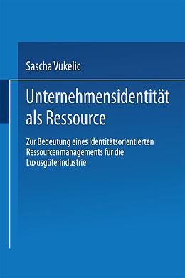 Cover: https://exlibris.azureedge.net/covers/9783/8244/7071/6/9783824470716xl.jpg