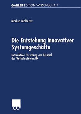 Cover: https://exlibris.azureedge.net/covers/9783/8244/7079/2/9783824470792xl.jpg