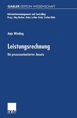 Cover: https://exlibris.azureedge.net/covers/9783/8244/7081/5/9783824470815xl.jpg