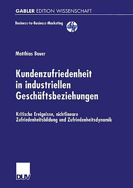 Cover: https://exlibris.azureedge.net/covers/9783/8244/7128/7/9783824471287xl.jpg