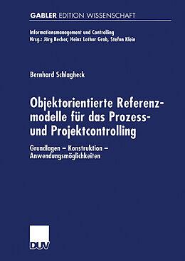 Cover: https://exlibris.azureedge.net/covers/9783/8244/7162/1/9783824471621xl.jpg