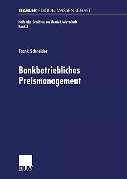 Cover: https://exlibris.azureedge.net/covers/9783/8244/7163/8/9783824471638xl.jpg