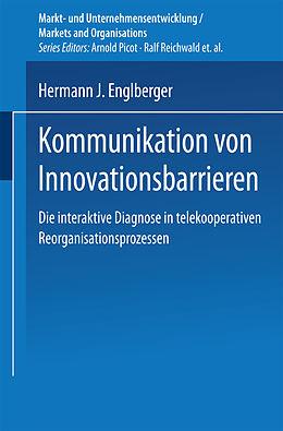 Cover: https://exlibris.azureedge.net/covers/9783/8244/7168/3/9783824471683xl.jpg