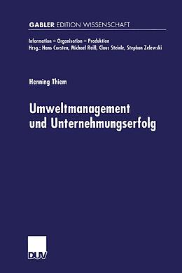 Cover: https://exlibris.azureedge.net/covers/9783/8244/7177/5/9783824471775xl.jpg