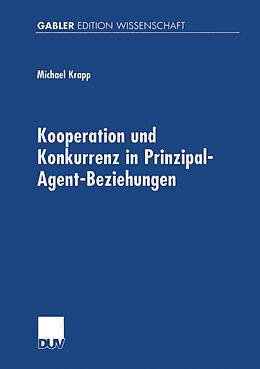 Cover: https://exlibris.azureedge.net/covers/9783/8244/7203/1/9783824472031xl.jpg