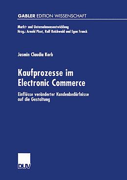 Cover: https://exlibris.azureedge.net/covers/9783/8244/7234/5/9783824472345xl.jpg