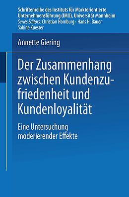 Cover: https://exlibris.azureedge.net/covers/9783/8244/7239/0/9783824472390xl.jpg