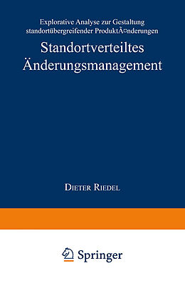Cover: https://exlibris.azureedge.net/covers/9783/8244/7254/3/9783824472543xl.jpg