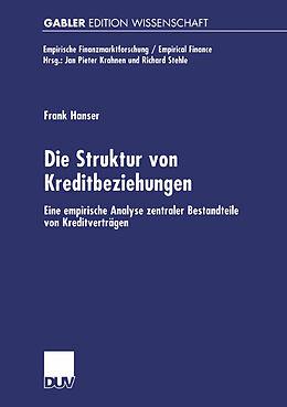 Cover: https://exlibris.azureedge.net/covers/9783/8244/7271/0/9783824472710xl.jpg
