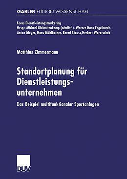 Cover: https://exlibris.azureedge.net/covers/9783/8244/7287/1/9783824472871xl.jpg
