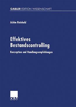Cover: https://exlibris.azureedge.net/covers/9783/8244/7299/4/9783824472994xl.jpg