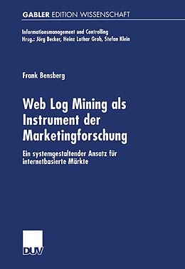 Cover: https://exlibris.azureedge.net/covers/9783/8244/7309/0/9783824473090xl.jpg