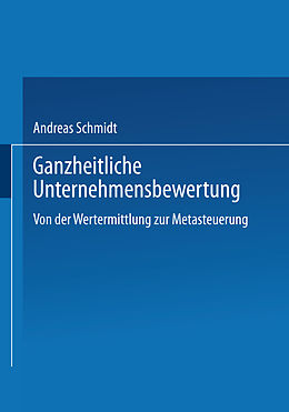Cover: https://exlibris.azureedge.net/covers/9783/8244/7351/9/9783824473519xl.jpg