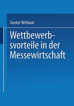 Cover: https://exlibris.azureedge.net/covers/9783/8244/7358/8/9783824473588xl.jpg