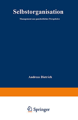 Cover: https://exlibris.azureedge.net/covers/9783/8244/7406/6/9783824474066xl.jpg