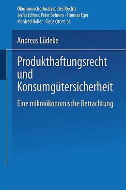 Cover: https://exlibris.azureedge.net/covers/9783/8244/7409/7/9783824474097xl.jpg