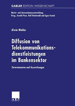 Cover: https://exlibris.azureedge.net/covers/9783/8244/7414/1/9783824474141xl.jpg
