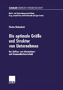 Cover: https://exlibris.azureedge.net/covers/9783/8244/7430/1/9783824474301xl.jpg