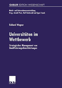 Cover: https://exlibris.azureedge.net/covers/9783/8244/7436/3/9783824474363xl.jpg