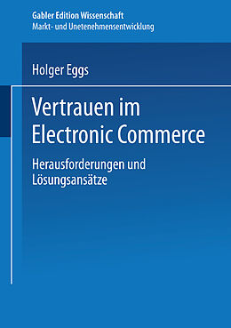 Cover: https://exlibris.azureedge.net/covers/9783/8244/7454/7/9783824474547xl.jpg