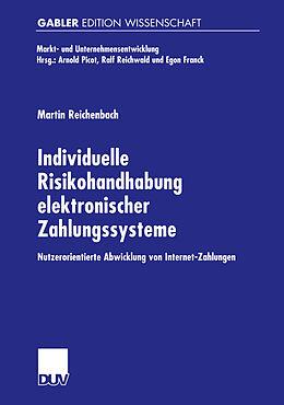 Cover: https://exlibris.azureedge.net/covers/9783/8244/7458/5/9783824474585xl.jpg
