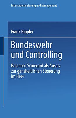 Cover: https://exlibris.azureedge.net/covers/9783/8244/7465/3/9783824474653xl.jpg