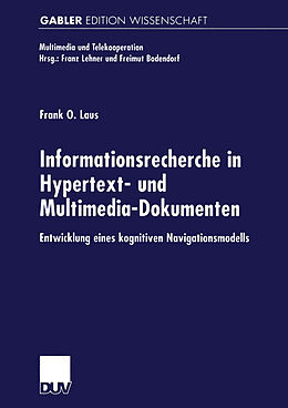 Cover: https://exlibris.azureedge.net/covers/9783/8244/7486/8/9783824474868xl.jpg
