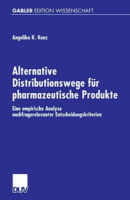 Cover: https://exlibris.azureedge.net/covers/9783/8244/7487/5/9783824474875xl.jpg
