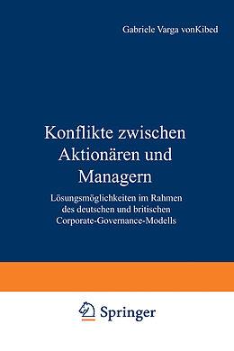 Cover: https://exlibris.azureedge.net/covers/9783/8244/7510/0/9783824475100xl.jpg