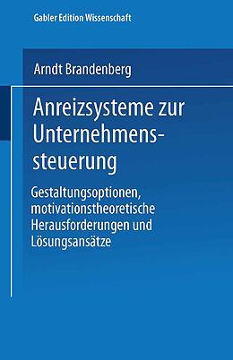 Cover: https://exlibris.azureedge.net/covers/9783/8244/7512/4/9783824475124xl.jpg