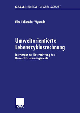 Cover: https://exlibris.azureedge.net/covers/9783/8244/7517/9/9783824475179xl.jpg