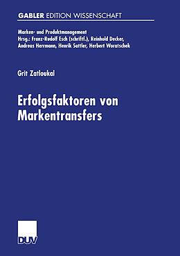 Cover: https://exlibris.azureedge.net/covers/9783/8244/7538/4/9783824475384xl.jpg