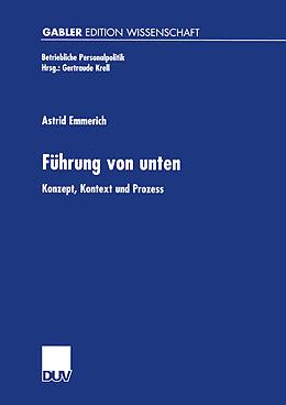 Cover: https://exlibris.azureedge.net/covers/9783/8244/7542/1/9783824475421xl.jpg