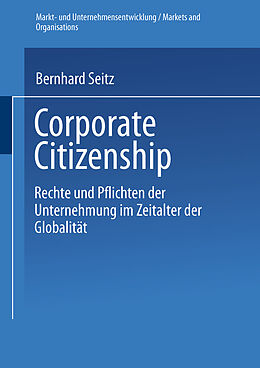 Cover: https://exlibris.azureedge.net/covers/9783/8244/7555/1/9783824475551xl.jpg