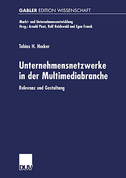 Cover: https://exlibris.azureedge.net/covers/9783/8244/7573/5/9783824475735xl.jpg