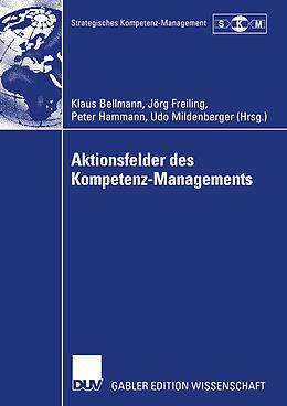 Cover: https://exlibris.azureedge.net/covers/9783/8244/7580/3/9783824475803xl.jpg