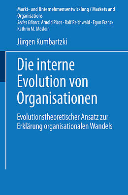 Cover: https://exlibris.azureedge.net/covers/9783/8244/7604/6/9783824476046xl.jpg