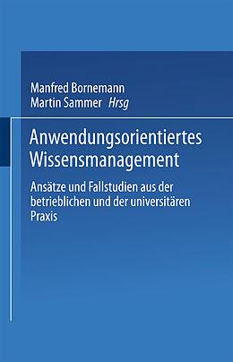 Cover: https://exlibris.azureedge.net/covers/9783/8244/7610/7/9783824476107xl.jpg